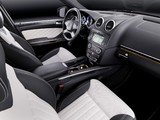 Mercedes-Benz GL-Klasse Grand Edition (X164) 2011 pictures