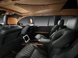 Vilner Studio Mercedes-Benz GL-Klasse (X164) 2012 pictures