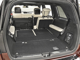 Pictures of Mercedes-Benz GL 63 AMG US-spec (X166) 2012