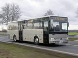 Mercedes-Benz Integro (O550) 2004 photos