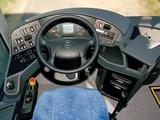 Mercedes-Benz Intouro (O560) 2006 photos