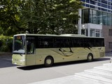 Photos of Mercedes-Benz Intouro (O560) 2006