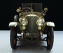 Mercedes-Knight 16/40 HP 1911 photos