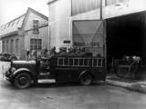 Mercedes-Benz L1500 Feuerwehr 1937–40 wallpapers