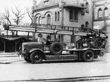 Photos of Mercedes-Benz L5000F 1930–35