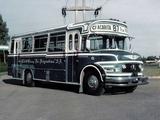Photos of Mercedes-Benz LO1114/483 Model AL-615 by Alcorta 1978