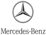 Mercedes-Benz images