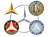 Mercedes-Benz pictures