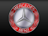 Mercedes-Benz wallpapers