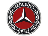 Mercedes-Benz (1926) wallpapers