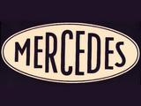 Photos of Mercedes (1902 )
