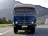Images of Mercedes-Benz LP333 1958–61