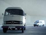 Images of Mercedes-Benz