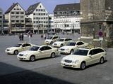 Mercedes-Benz photos