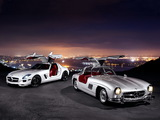 Mercedes-Benz images