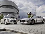 Mercedes-Benz pictures