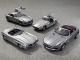 Photos of Mercedes-Benz