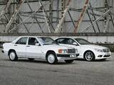 Pictures of Mercedes-Benz