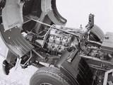 Pictures of Mercedes-Benz NG 1619K Meiller-Kipper 1974–77