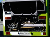 Images of Mercedes-Benz O405 N 1990–2001