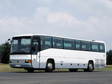 Images of Mercedes-Benz O404 1991–99