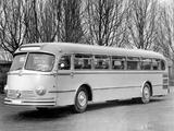 Mercedes-Benz O6600 H 1951–61 images