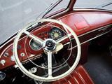 Mercedes-Benz O6600 H 1951–61 photos