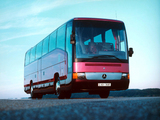 Pictures of Mercedes-Benz O404 1991–99