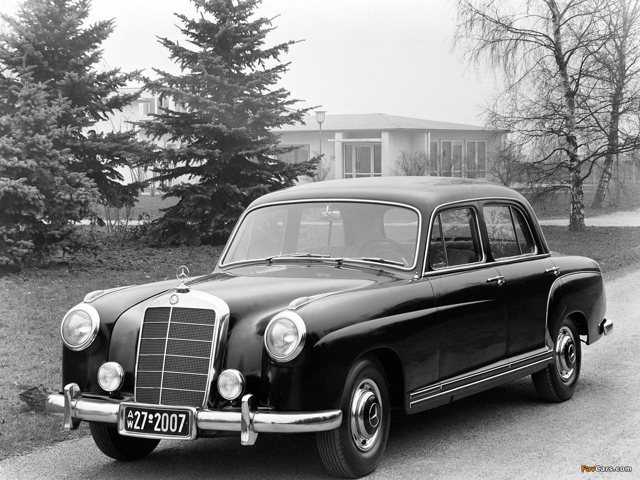[Imagen: mercedes-benz_ponton_1954_photos_1.jpg]