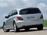 Images of Mercedes-Benz R 280 CDI 4MATIC (W251) 2005–10