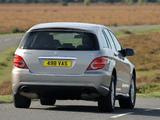 Images of Mercedes-Benz R 280 UK-spec (W251) 2006–10