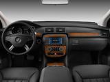 Images of Mercedes-Benz R 350 US-spec (W251) 2008–10