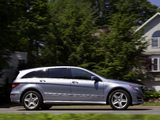 Images of Mercedes-Benz R 350 BlueTec US-spec (W251) 2010