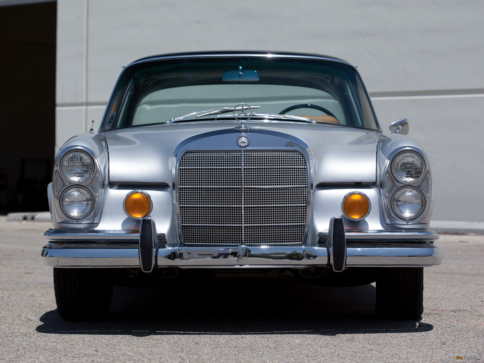 Images of mercedes benz 300 se coupe w112 1962 67 for Mercedes benz 300 se