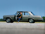 Images of Mercedes-Benz 280 S (W108) 1967–72