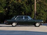 Images of Mercedes-Benz 300 SEL 6.3 US-spec (W109) 1967–72