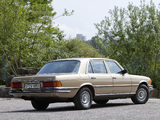Images of Mercedes-Benz 450 SEL 6.9 (W116) 1975–80