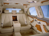 Images of Mercedes-Benz S 600 Pullman (W220) 1998–2005