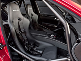 Images of Mercedes-Benz S 63 AMG Show Car (W221) 2010