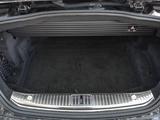 Images of Mercedes-Benz S 500 Cabriolet AU-spec (A217) 2016