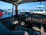 Mercedes-Benz 220 SE (W111) 1959–65 images