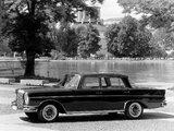 Mercedes-Benz 220 SE (W111) 1959–65 wallpapers