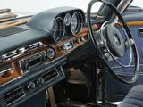 Mercedes-Benz 300 SEL 6.3 UK-spec (W109) 1967–72 images