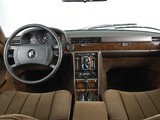 Mercedes-Benz 280 S (W116) 1972–80 images