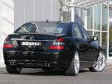 Brabus Mercedes-Benz S-Klasse (W221) 2005–09 images