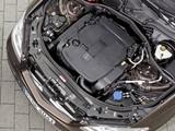 Mercedes-Benz S 350 BlueEfficiency (W221) 2010–13 pictures