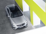 Mercedes-Benz S 63 AMG (W222) 2013 images