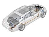 Mercedes-Benz S 500 Plug-In Hybrid (W222) 2013 photos