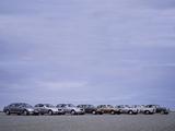 Mercedes-Benz S-Klasse pictures