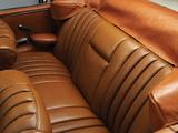 Photos of Mercedes-Benz 220 SE Cabriolet US-spec (W111) 1961–65